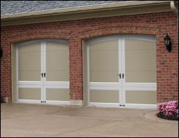 Garage Door Services Greenville Amp Spartanburg Counties