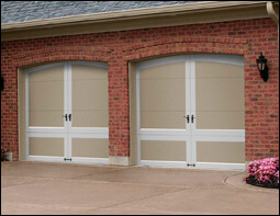 Garage Door Service Inc. - image 2