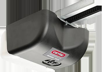 1028 DC Belt or Chain Drive Wi-Fi Garage Door Opener