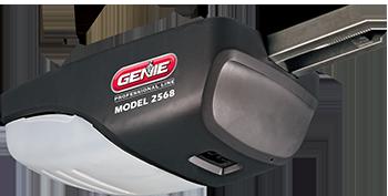 2568 1/2 HP AC Screw Drive Wi-Fi Garage Door Opener