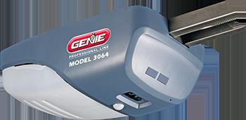 3064 140V DC Screw Drive Garage Door Opener