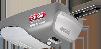 4064 140V DC Screw Drive Garage Door Opener